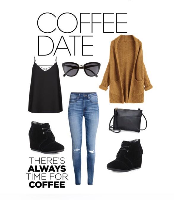 Coffee because adulting ishard